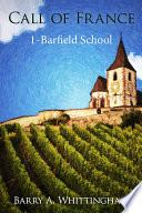 Barfield School