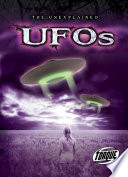 Ebook UFOs Epub Dave Wencel Apps Read Mobile