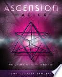 Ascension Magick