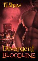 download ebook divergent bloodline pdf epub
