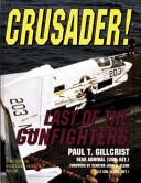 Crusader  Book PDF