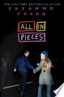 All In Pieces : with special needs while confronting her own...