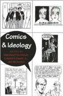 Comics   Ideology