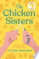 The Chicken Sisters Book PDF
