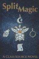 Split Magic