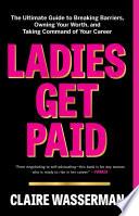 Ladies Get Paid Book PDF