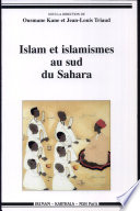 Islam et islamismes au sud du Sahara