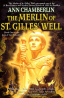 download ebook the merlin of st. gilles\' well pdf epub