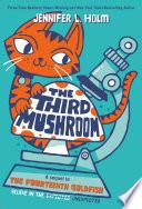 The Third Mushroom Book PDF