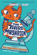 The Third Mushroom Book