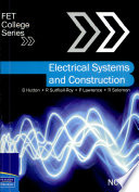 FCS Electrical Systems and Construction L2