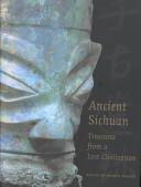 Ancient Sichuan