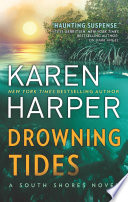 Drowning Tides  South Shores  Book 2