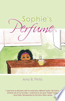 Perfume Pdf/ePub eBook