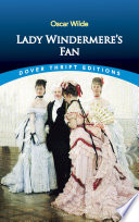 Lady Windermere s Fan