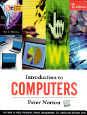Introduction To Computers Sie