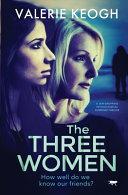 The Three Women Book PDF