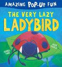 Very Lazy Ladybird
