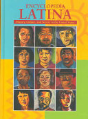 Encyclopedia Latina
