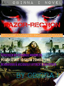 Razor rection
