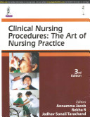 Clinical Nursing Procedures  The Art of Nursing Practice