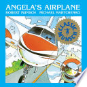 Angela s Airplane