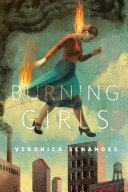 Burning Girls Book PDF