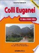 Prealpi venete in mountain bike  20 itinerari tra vette feltrine  Grappa  Cesen  Col Visentin  Alpago  Cansiglio e colline trevigiane