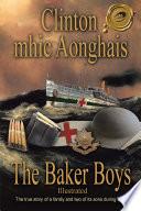 The Baker Boys