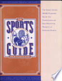 The Sports Guide
