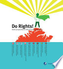 Do Rights!
