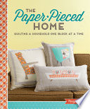 The Paper Pieced Home
