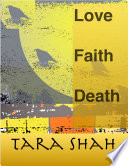 Book Love Faith Death