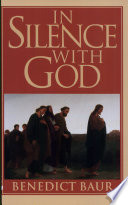 In Silence with God