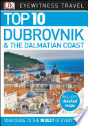 Top 10 Dubrovnik   the Dalmatian Coast