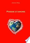 POESIE D AMORE 1