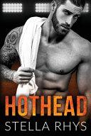 Hothead Book PDF