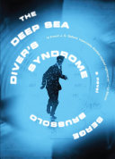 The Deep Sea Diver s Syndrome