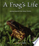 A Frog s Life