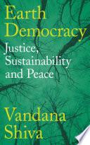 Earth Democracy