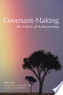 Covenant Making