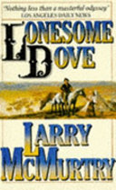 Lonesome Dove Pdf/ePub eBook