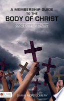 A Membership Guide To The Body Of Christ
