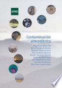 Contaminaci  n atmosf  rica