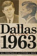 Dallas 1963
