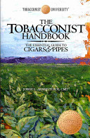 The Tobacconist Handbook