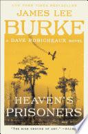 Heaven s Prisoners Book PDF