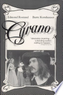 illustration Cyrano