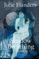 Shadow Breathing