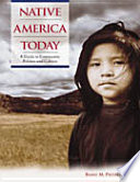 Native America Today
